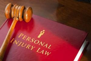 5 personal injury lawyers that will make your life better