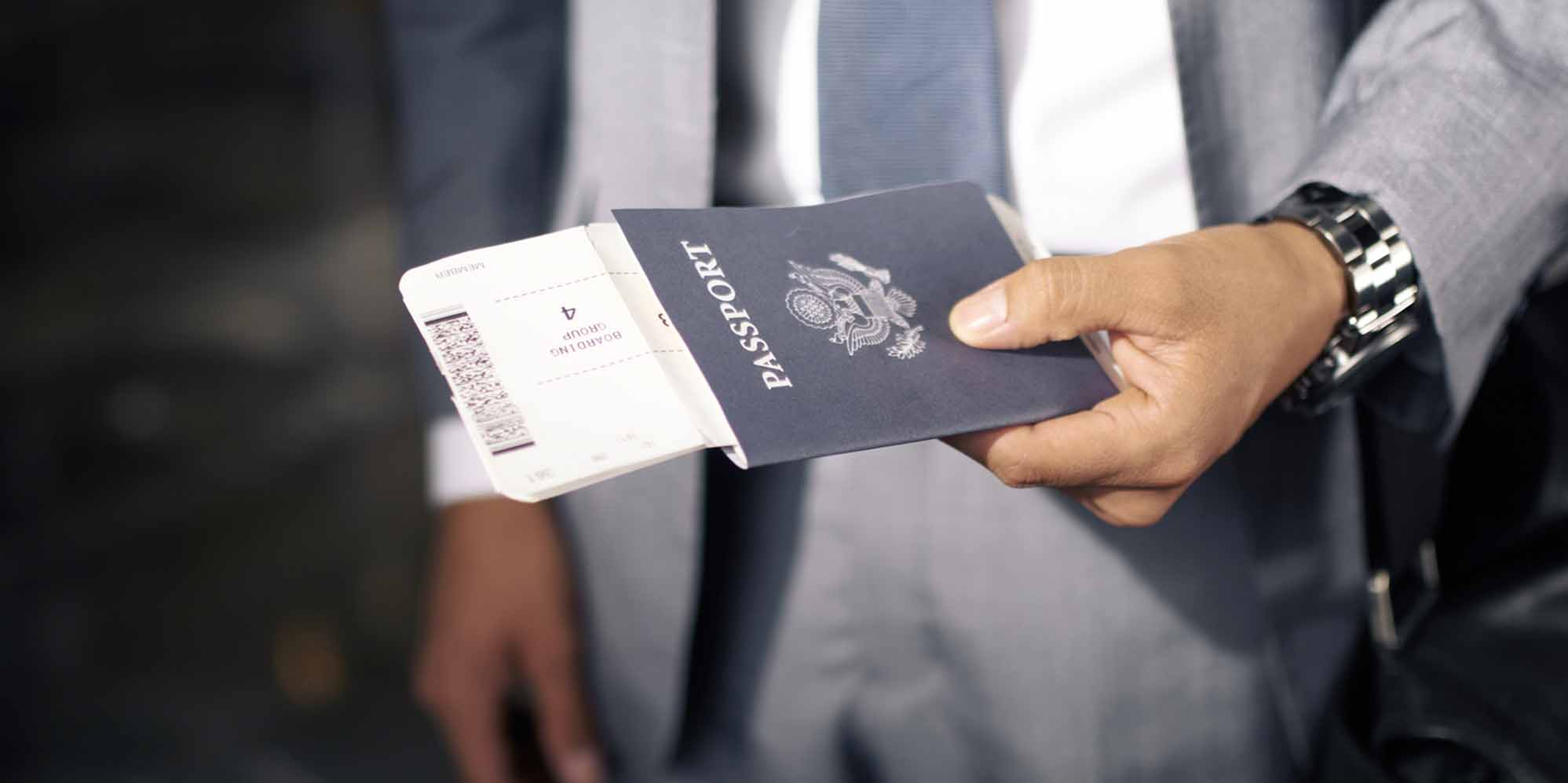 Does your immigration attorney have the answers to everything?