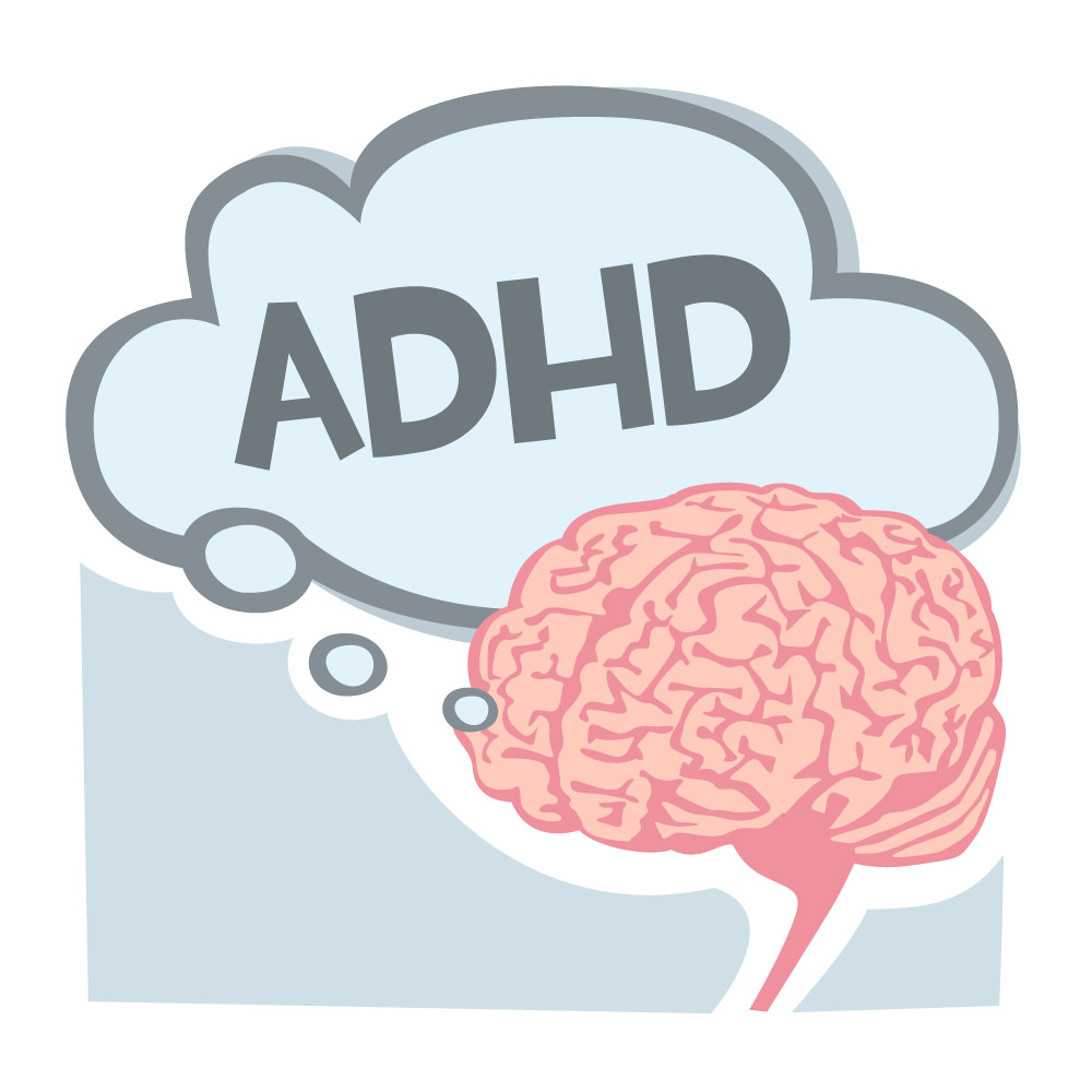 6 Common Traits To Look For In Your Behavioural Assessment For ADHD